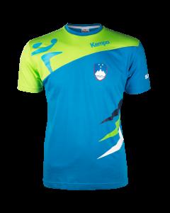 Fan T-Shirt RZS Kempa