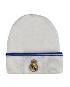 Real Madrid zimska kapa N°2
