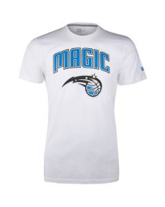 Orlando Magic New Era Team Logo majica (11546142)