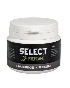 Select smola za roke Profcare Resin 500ml