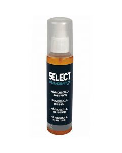 Select smola za roke Resin Spray 100ml