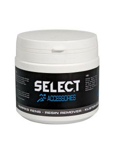 Select čistilo za smolo Resin Remover 500 ml