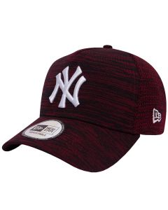 New York Yankees New Era 9FORTY Engineered Fit A Frame kapa (11507704)