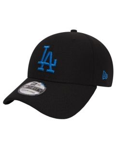 Los Angeles Dodgers New Era 39THIRTY Diamond Pop kačket (80536599)