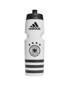 Njemačka DFB Adidas bidon 750 ml (CF4934)