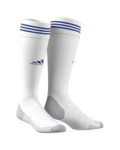 Adidas Adi 18 športne nogavice bele (CF3581)