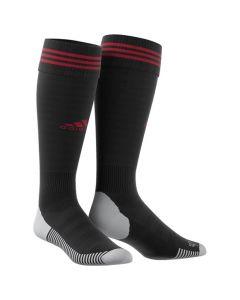 Adidas Adi 18 športne nogavice črne (CF9162)