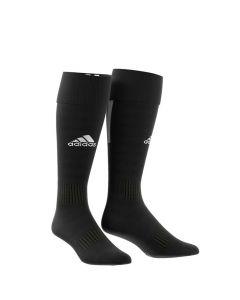 Adidas Santos 18 otroške nogometne nogavice črne (CV3588)