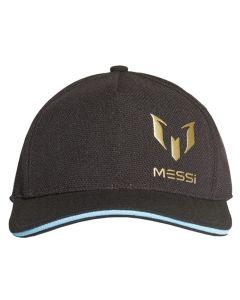 Messi Adidas Youth kapa (CV6672)