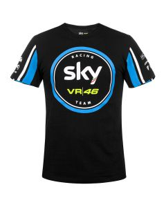 Sky Racing Team VR46 majica