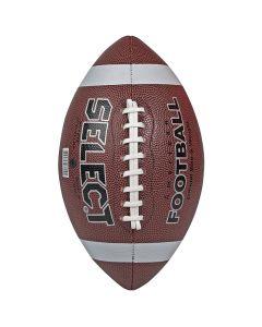 Select žoga za ameriški nogomet 5