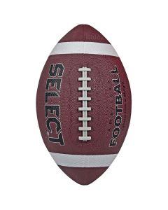 Select otroška žoga za ameriški nogomet 3