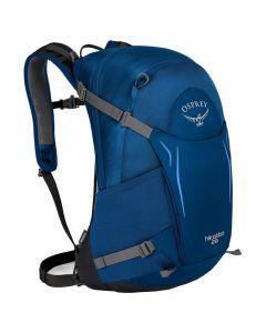 Osprey Rucksack Hikelite 26 blau (10001550)