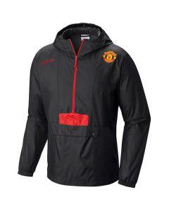 Manchester United Columbia Flashback vetrovka
