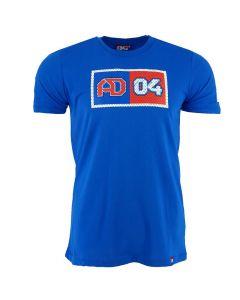 Andrea Dovizioso AD04 T-Shirt