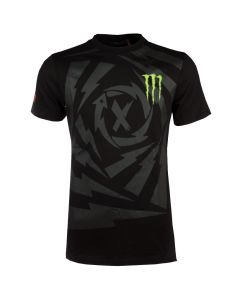 Jorge Lorenzo JL99 Monster T-Shirt
