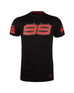 Jorge Lorenzo JL99 T-Shirt