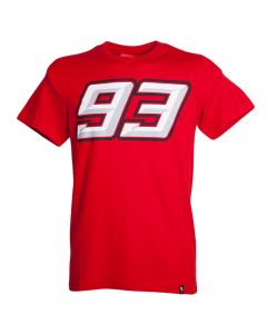 Marc Marquez MM93 T-Shirt