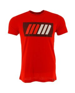 Marc Marquez MM93 Logo T-Shirt