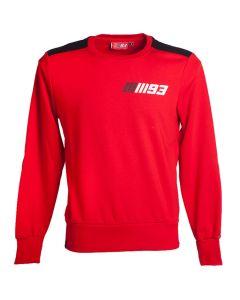 Marc Marquez MM93 pulover