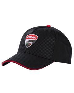 Ducati Corse kapa