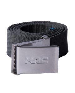 HRC Honda kaiš