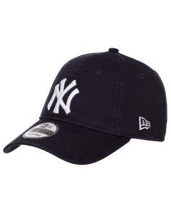 New York Yankees New Era 9Twenty Team Unstructured Wash kapa (80536568)