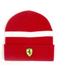 Ferrari dječja zimska kapa