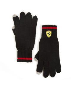 Ferrari zimske rukavice