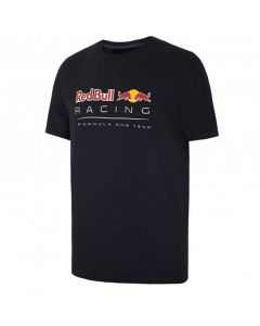 Red Bull Racing T-Shirt