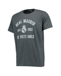 Real Madrid majica N°14