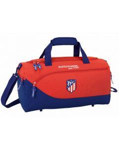 Atlético de Madrid športna torba