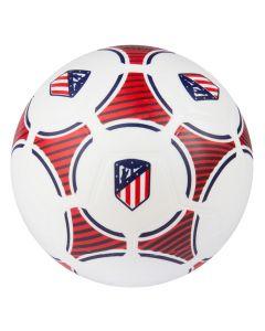Atlético de Madrid lopta iz gume