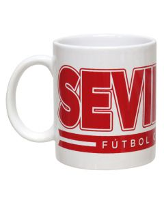Sevilla šolja