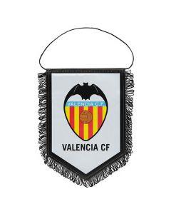 Valencia kleine Fahne
