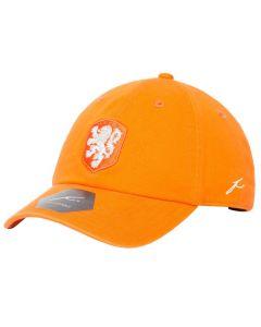 Niederlande Fan Ink Bambo Mütze
