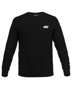 Valentino Rossi VR46 Core pulover (VRMFL325604)