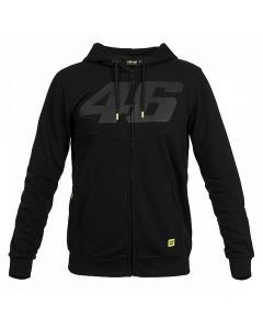 Valentino Rossi VR46 Core duks sa kapuljačom