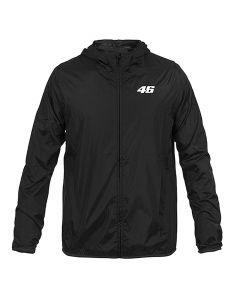 Valentino Rossi VR46 Core jakna za kišu