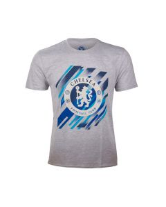 Chelsea Graphic Kinder T-Shirt