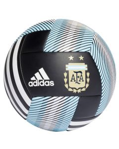 Argentinien AFA Adidas Ball (CD8505)