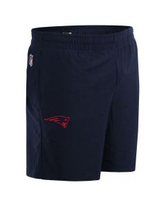 New England Patriots New Era Dry Era kratke hlače (11569584)