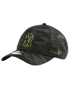 New York Yankees New Era 9TWENTY 2018 Memorial Day kapa (11755952)