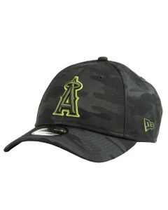 Los Angeles Angels New Era 9TWENTY 2018 Memorial Day kačket (11755970)