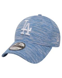 Los Angeles Dodgers New Era 9FORTY Engineered Fit kačket (80581173)