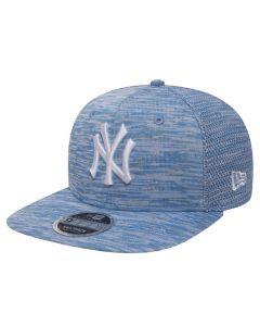 New York Yankees New Era 9FIFTY Engineered Fit kapa (80581176)