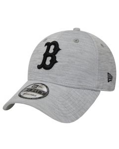 Boston Red Sox New Era 9FORTY Engineered Fit kačket (80581177)