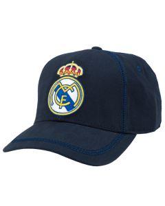 Real Madrid kapa N°2