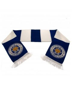 Leicester City '47 Schal