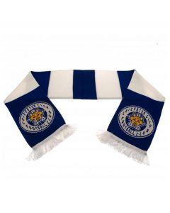 Leicester City '47 šal